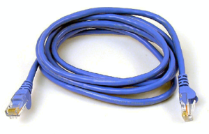 cat5_network_cable