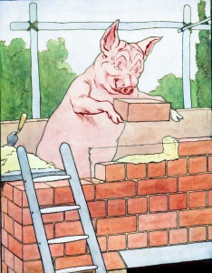three_little_pigs__third_pig_builds_a_house