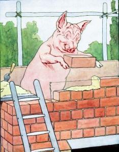 three_little_pigs__third_pig_builds_a_house