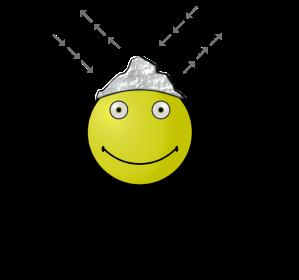Tinfoil_Smiley__Arvin61r58